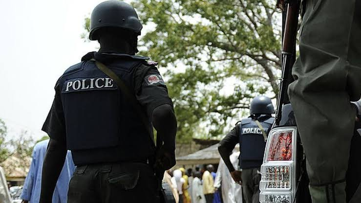 Nigerian Lockdown: This is not the time to ease the lockdown