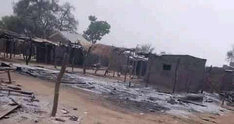 Understanding Nigeria's worsening security situation