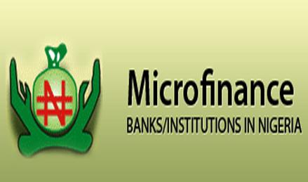 Recapitalisation: 612 Microfinance banks may  collapse