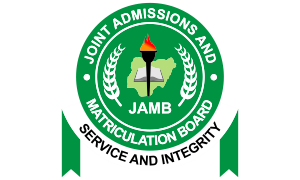 JAMB extends 2021 UTME by two weeks