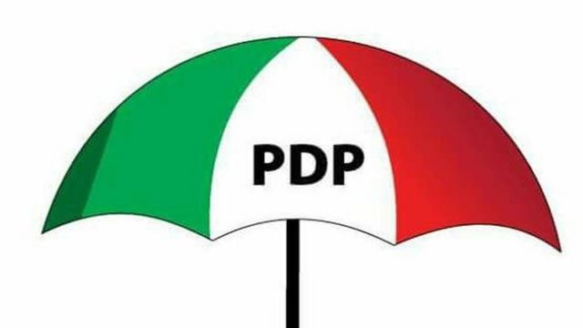 Violence mars  PDP north west zonal congresses