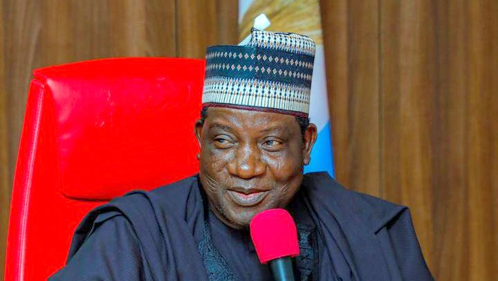 Focus on proactive measures to tackle insecurity, northern governors tell IGP
