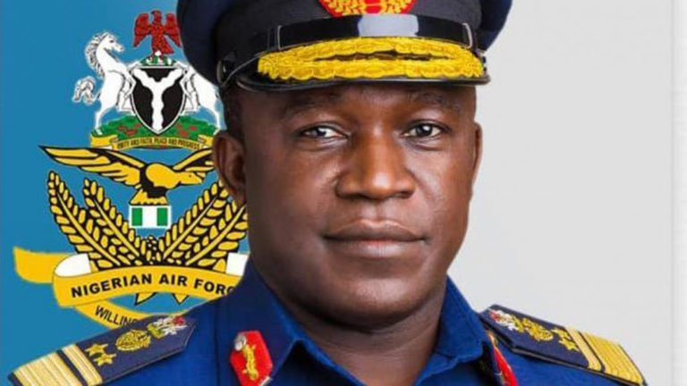NAF sets up committee to conduct safety audit