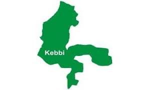 Humanitarian crisis imminent as bandits sack Kebbi communities