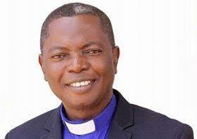 ECWA President: Good Christians should join politics and ensure good governance